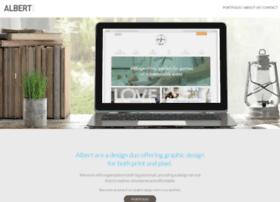 albertdesign.co.uk
