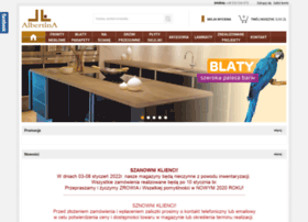 albertina.biz.pl