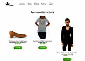 albertkahn.co.uk