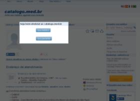 alberto-dabori.catalogo.med.br