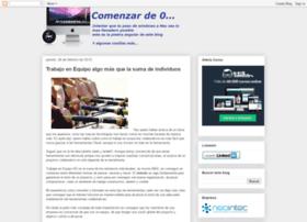 alberto-verdu.blogspot.com