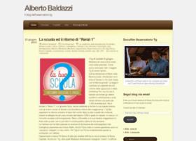 albertobaldazzi.wordpress.com