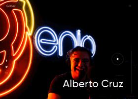 albertocruz.com.mx