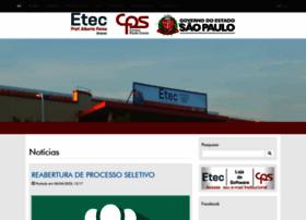 albertoferes.com.br
