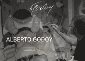 albertogodoy.com
