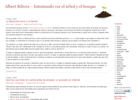 albertribera.wordpress.com