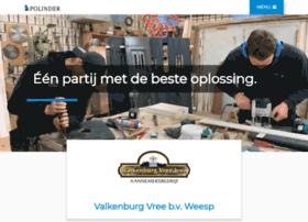 albertvree.nl