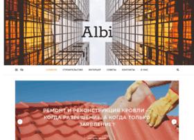 albi.com.ua