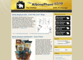albinophantblog.com