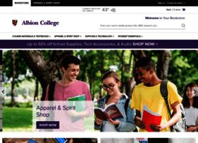albion.bncollege.com