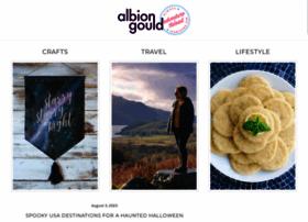 albiongould.com