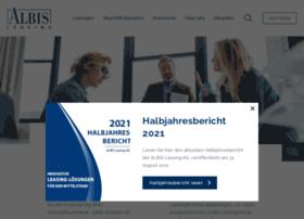 albis-fullservice.de