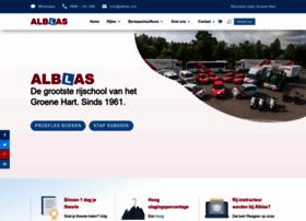alblas.net