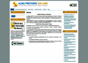 albopretorio-online.com