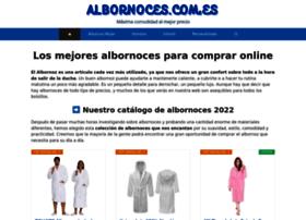 albornoces.com.es