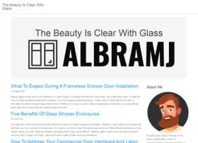 albramj.com
