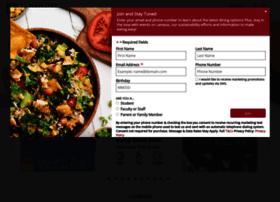 albright.campusdish.com