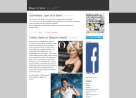 albuionel.wordpress.com