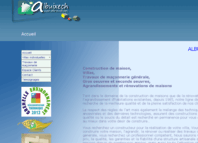 albuixech-construction.com