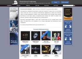 album-info.ru