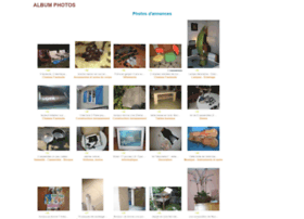 album-photos.imingo.net