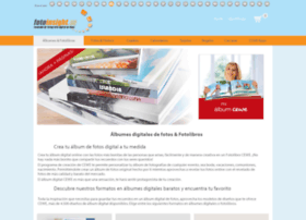 album.fotoinsight.es