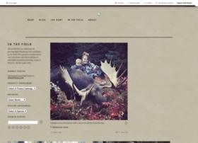 album.kuiu.com