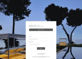 album.melia.com
