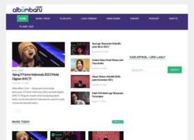 albumbaru.com