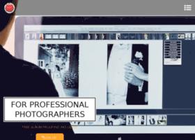 albumdesign-software.com