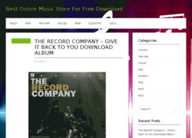 albumdownloadfree.com