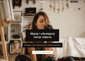 albumo.pl