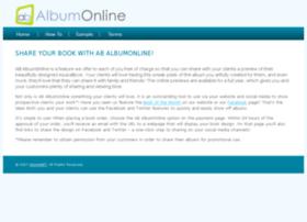 albumonline.asukabook.com