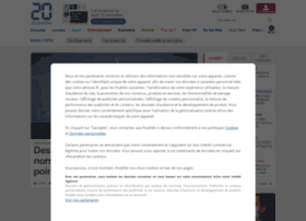 albumsono.20minutes-blogs.fr