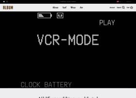 albumsurfboards.com