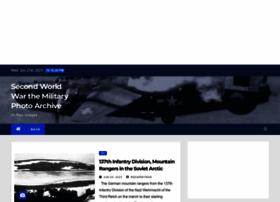 albumwar2.com
