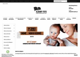 albumyfoto.pl