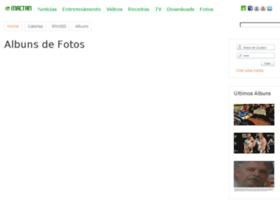 albuns.mactan.com.br