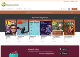 albuquerque.libraryreserve.com