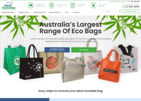 alburyenvirobags.com.au