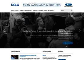 alc.ucla.edu