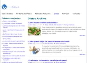 alcachofadelaonn.com