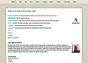 alcademics.typepad.com