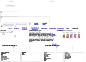 alcalavirtual.com