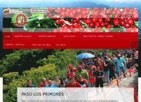 alcaldiasucre-portuguesa.gob.ve