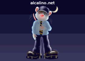 alcalino.net