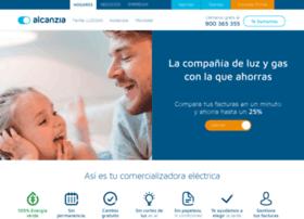 alcanzia.com