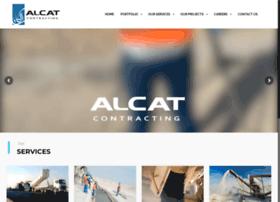 alcatqatar.com