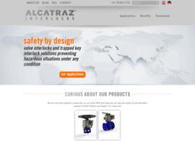 alcatraz.nl