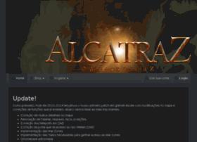 alcatrazserver.com